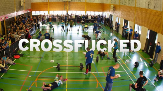 crossfucked