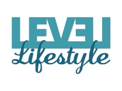 level lifestyle