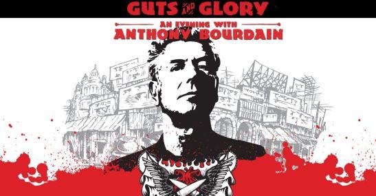 guts-and-glory